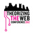 Theorizing the Web