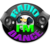 radiofmdance