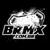 BRMXTV