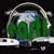 Earth 4 Music