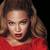 Beyonce Online Brasil