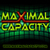 Maximal Capacity
