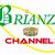 Brianzanews