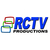 RCTV Productions.com