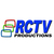 RCTV Productions, Inc.