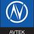 Avtek Solutions