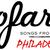 SofarSoundPhiladelphia