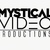 Mystical Video Productions, Inc.