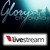 Glory City Livestream