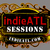 indieATL Sessions