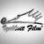 FishEco & Igelkott Film - Sportfish Live