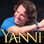 Yanni