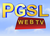 PGSL WEB TV