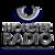 the monster radio