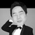Joon Kyung Shim