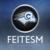 FEITESMCCM