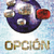 Opcin Mltiple TV