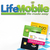 LifeMobile