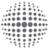 USTelecom Association