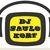 DJ Saulo Kort