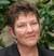 Elyse Eidman-Aadahl