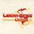 Libera Limes Online