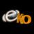 eKo Web Tv