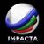 Rede Impacta
