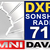 DXRD Sonshine Radio Davao