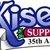 Kiser Supply