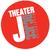 Theater J
