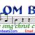 Shalom Beats Bangalore