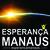 Esperança Manaus