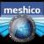 Meshico