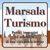 Marsala Turismo
