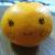 mandarinasan