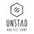 UnstadTV