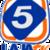 lajatv canal5