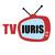 TV IURIS