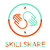 Skillshare