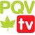 Parque Vida TV