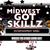 Midwest Got Skillz