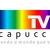TVCAPUCCI