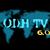 ODH-Tv