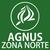 Agnus Zona Norte