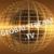 Global Stream