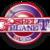 Gospel Planet TV