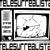 Telesurrealista
