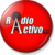 Radio Activo Mx