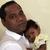 Samuel Raj Daniel